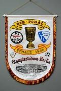 1988 Pokalfinale 3
