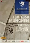 2012/13 - 1860 München