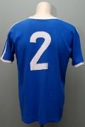 1969-71 NN Wiesemes 2