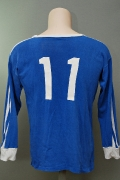 1970/71 NN Hartl 11