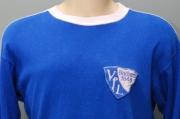 Saison 1970-1974