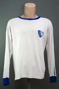 1970-74 Kursinski 10