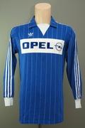 1986/87 Leifeld 9