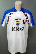 1993/94 Faber NN 18