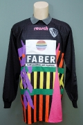 1993/94 Faber Wessels 1