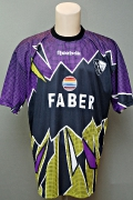 1994/95 Faber Wessels 1