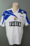 1994/95 Faber Wosz 10