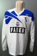 1994/95 Faber 20