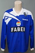 1994/95 Faber NN 6