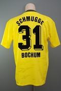 1995/96 Schmugge 31