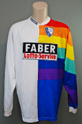 1998/99 Faber Kuntz 11