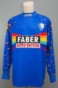 1998/99 Ernst 21