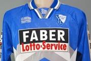 Saison 1999/00