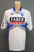 2000/01 Peschel 7