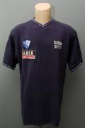 2000/01 Trainingsshirt