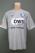 2002/03 Wosz 10 Pokal