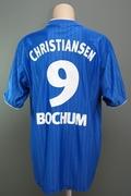 2002/03 Christiansen 9