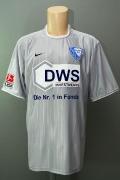 2002/03 DWS Kalla 6