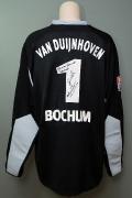 2002/03 DWS van Duijnhoven 1 SP
