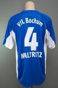 2005/06 Maltritz 4