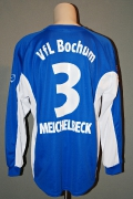 2005/06 DWS Meichelbeck 3