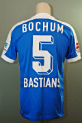 2016/17 Booster Bastians 5