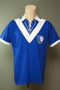 1950er Retro Oberliga West