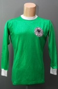 1978/79 Nationalmannschaft Eggert 4